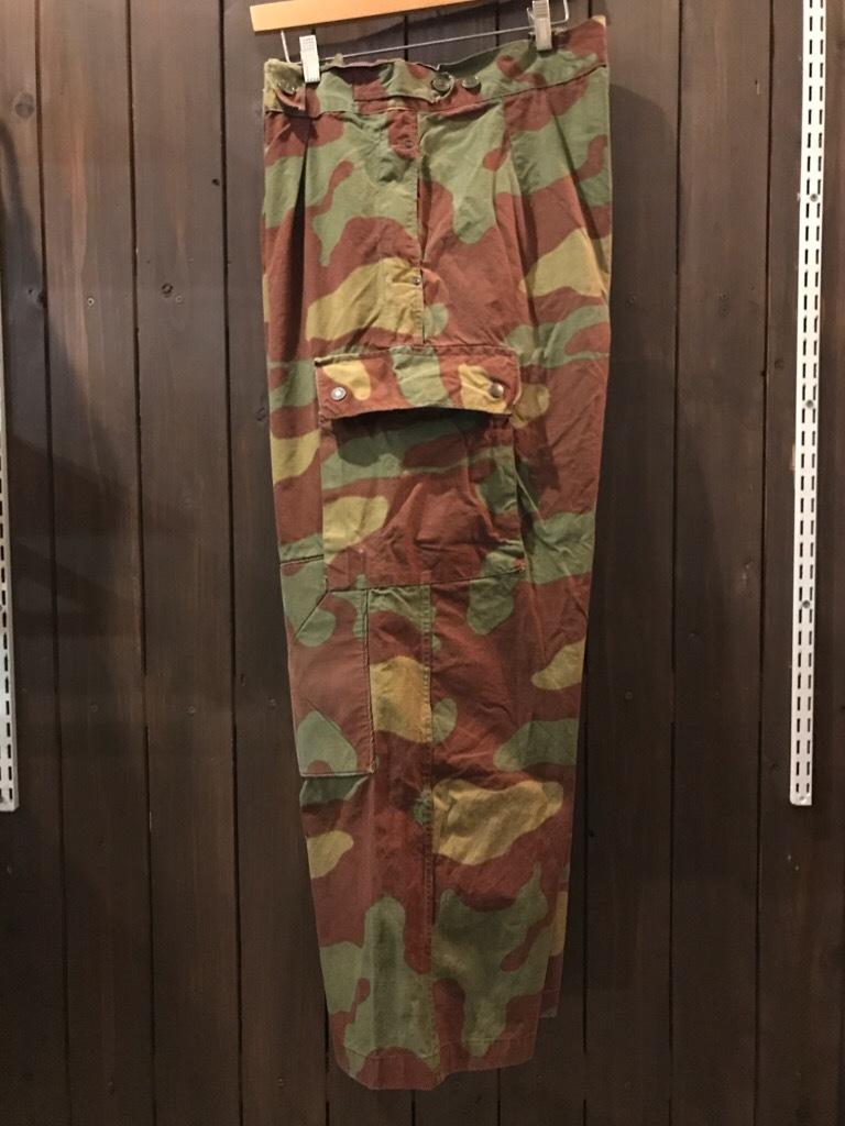 神戸店2/21(水)Vintage入荷! #1 Euro Military Item!!!_c0078587_12495426.jpg