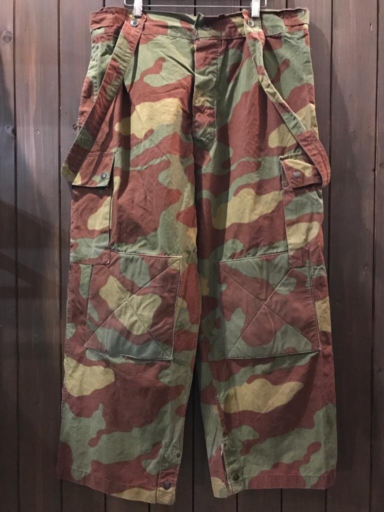神戸店2/21(水)Vintage入荷! #1 Euro Military Item!!!_c0078587_12495429.jpg
