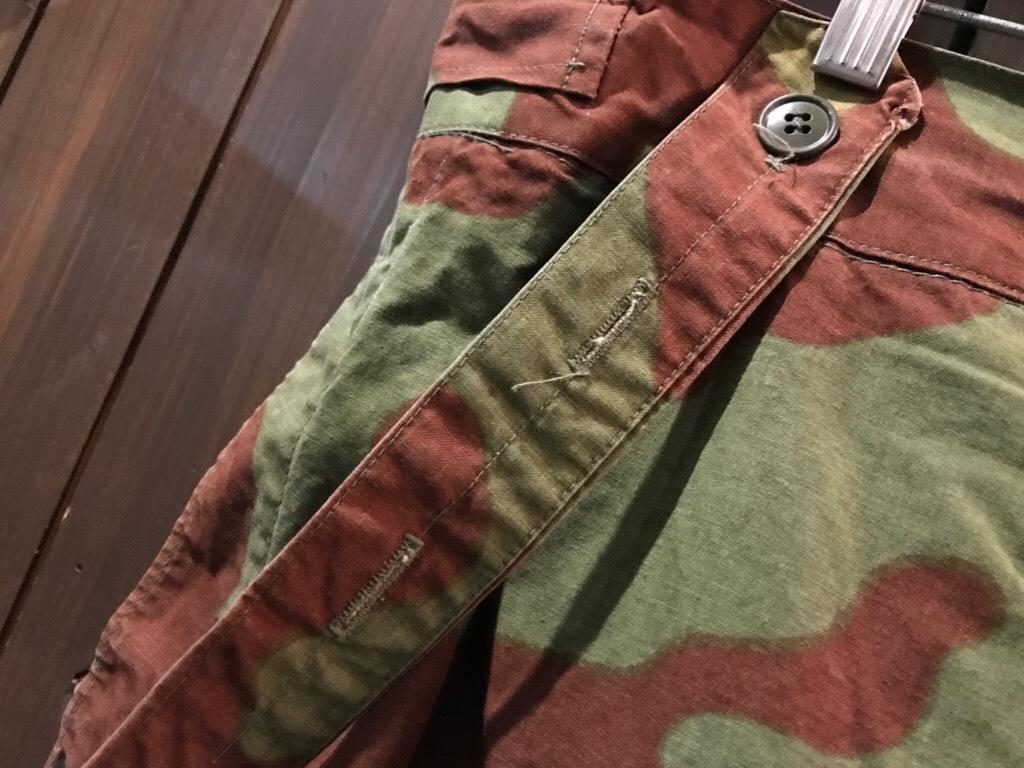 神戸店2/21(水)Vintage入荷! #1 Euro Military Item!!!_c0078587_12495468.jpg