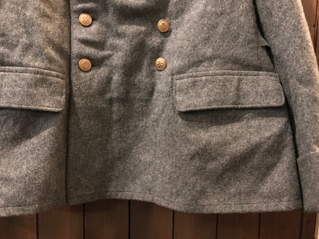 神戸店2/21(水)Vintage入荷! #1 Euro Military Item!!!_c0078587_12522218.jpg