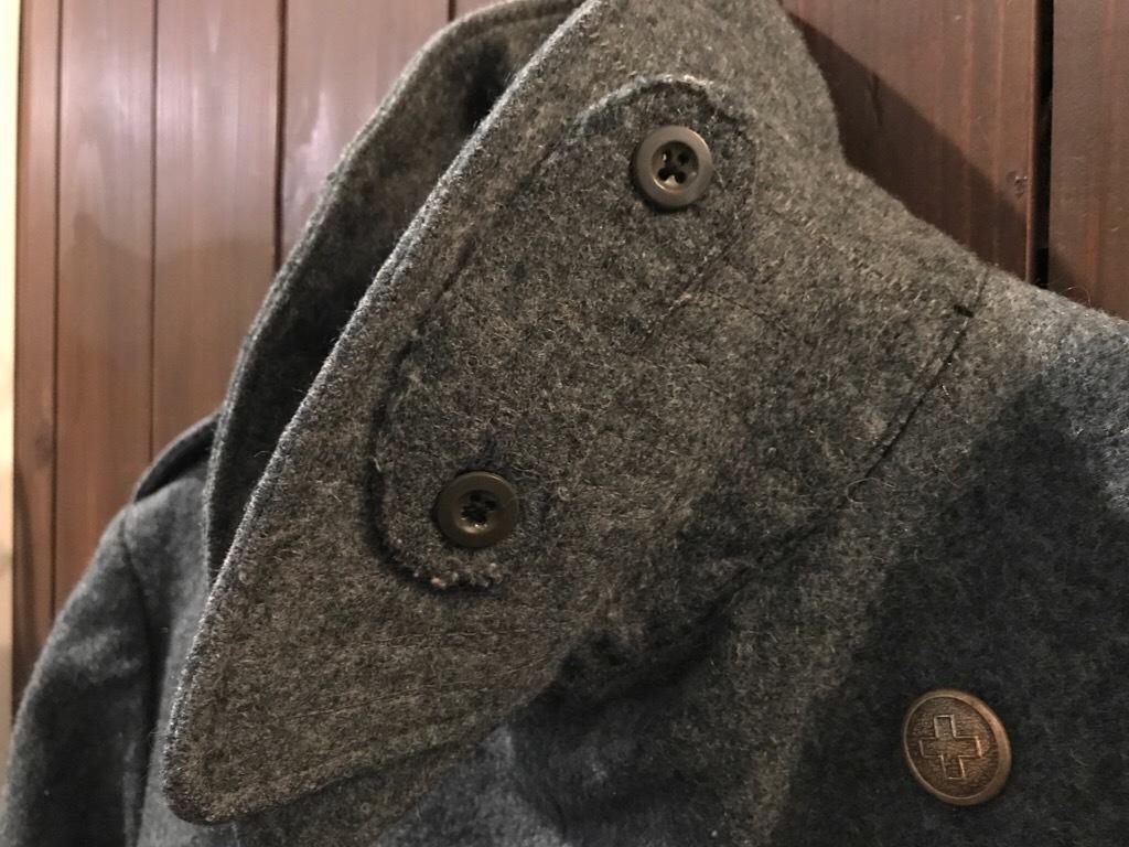 神戸店2/21(水)Vintage入荷! #1 Euro Military Item!!!_c0078587_12522243.jpg