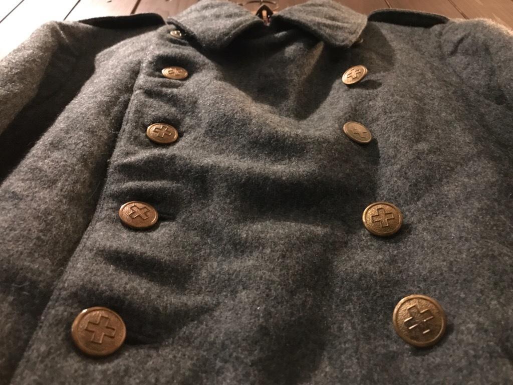 神戸店2/21(水)Vintage入荷! #1 Euro Military Item!!!_c0078587_12522366.jpg