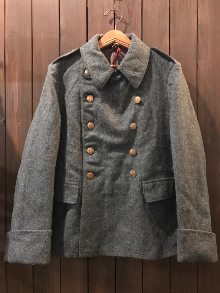神戸店2/21(水)Vintage入荷! #1 Euro Military Item!!!_c0078587_12522367.jpg
