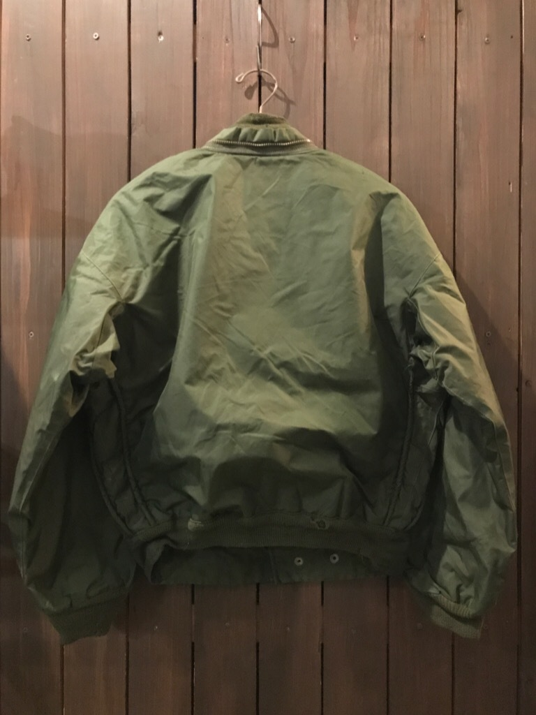 神戸店2/21(水)Vintage入荷! #2 US.Military Item Part1!!!_c0078587_12585632.jpg
