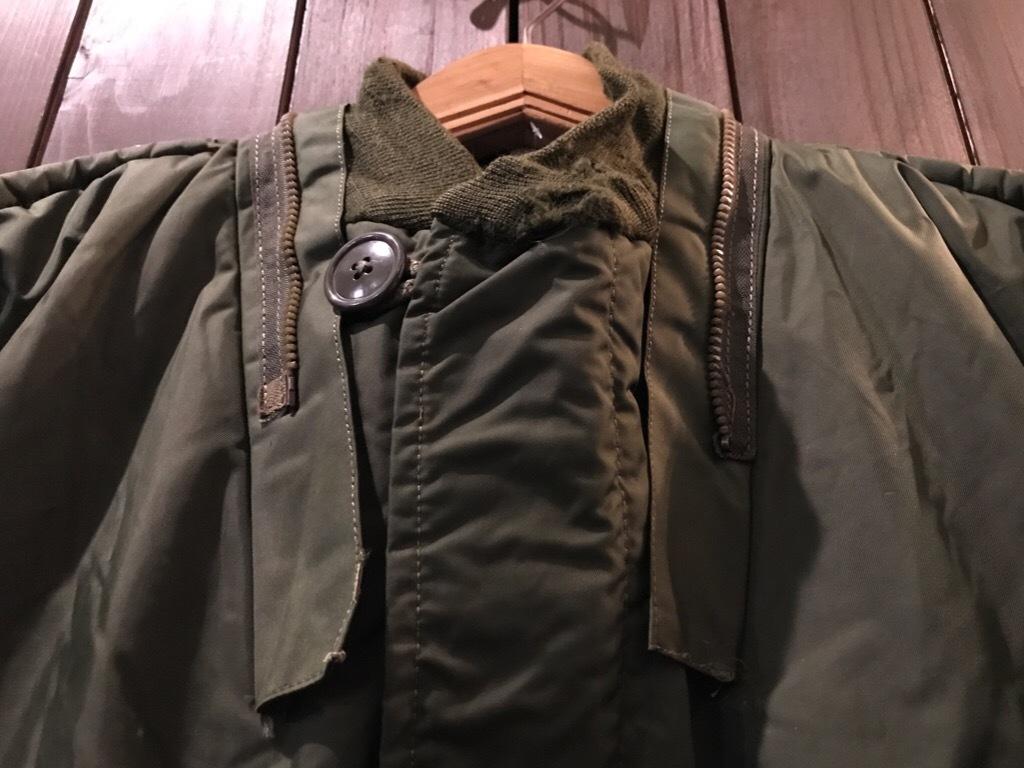 神戸店2/21(水)Vintage入荷! #2 US.Military Item Part1!!!_c0078587_12585732.jpg