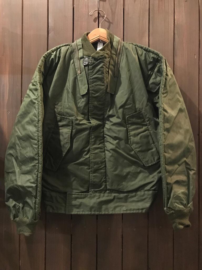 神戸店2/21(水)Vintage入荷! #2 US.Military Item Part1!!!_c0078587_12585776.jpg