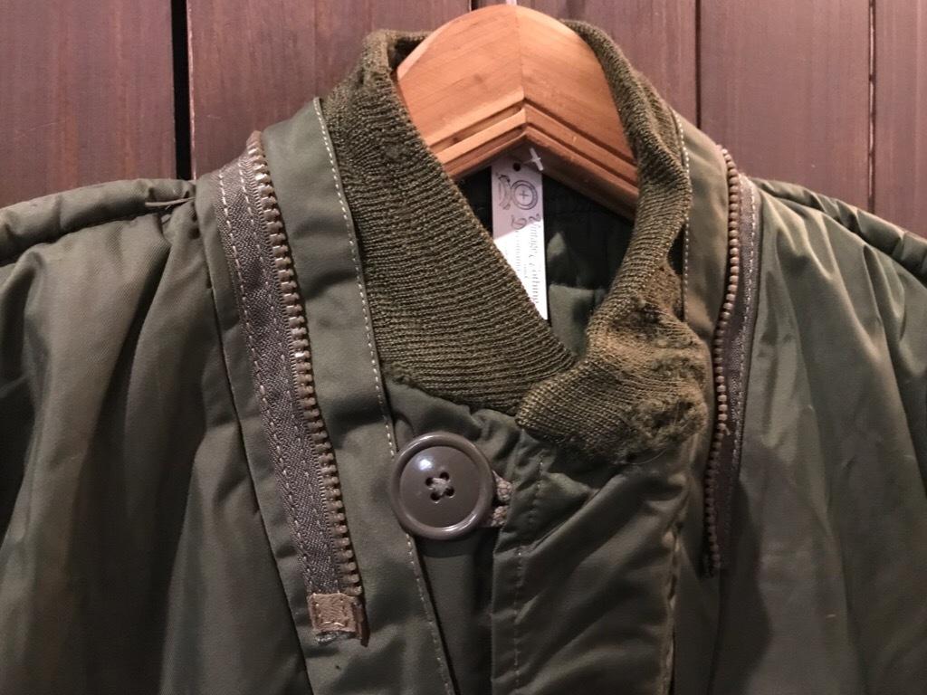 神戸店2/21(水)Vintage入荷! #2 US.Military Item Part1!!!_c0078587_13025069.jpg