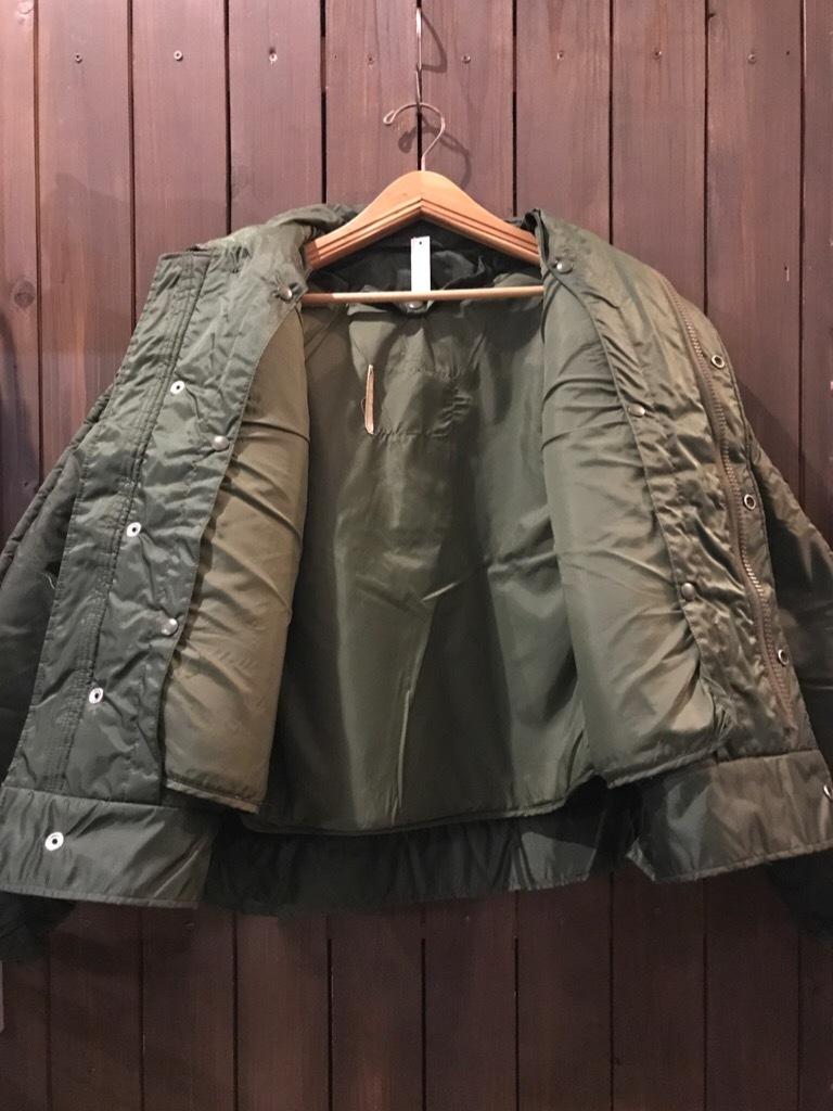 神戸店2/21(水)Vintage入荷! #2 US.Military Item Part1!!!_c0078587_13084705.jpg