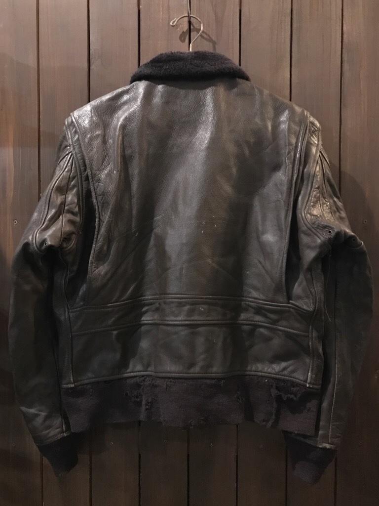 神戸店2/21(水)Vintage入荷! #2 US.Military Item Part1!!!_c0078587_13101558.jpg