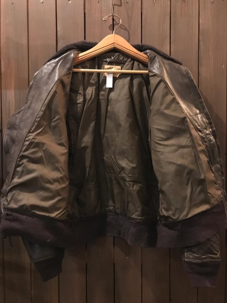 神戸店2/21(水)Vintage入荷! #2 US.Military Item Part1!!!_c0078587_13101784.jpg