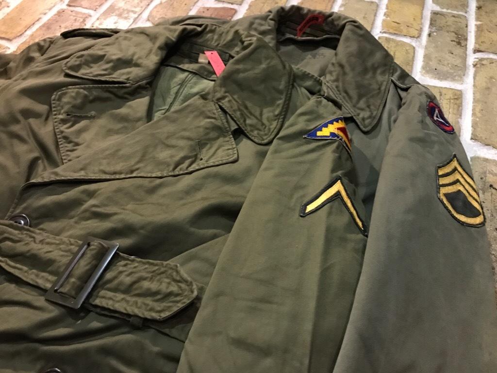 神戸店2/21(水)Vintage入荷! #2 US.Military Item Part1!!!_c0078587_14543142.jpg