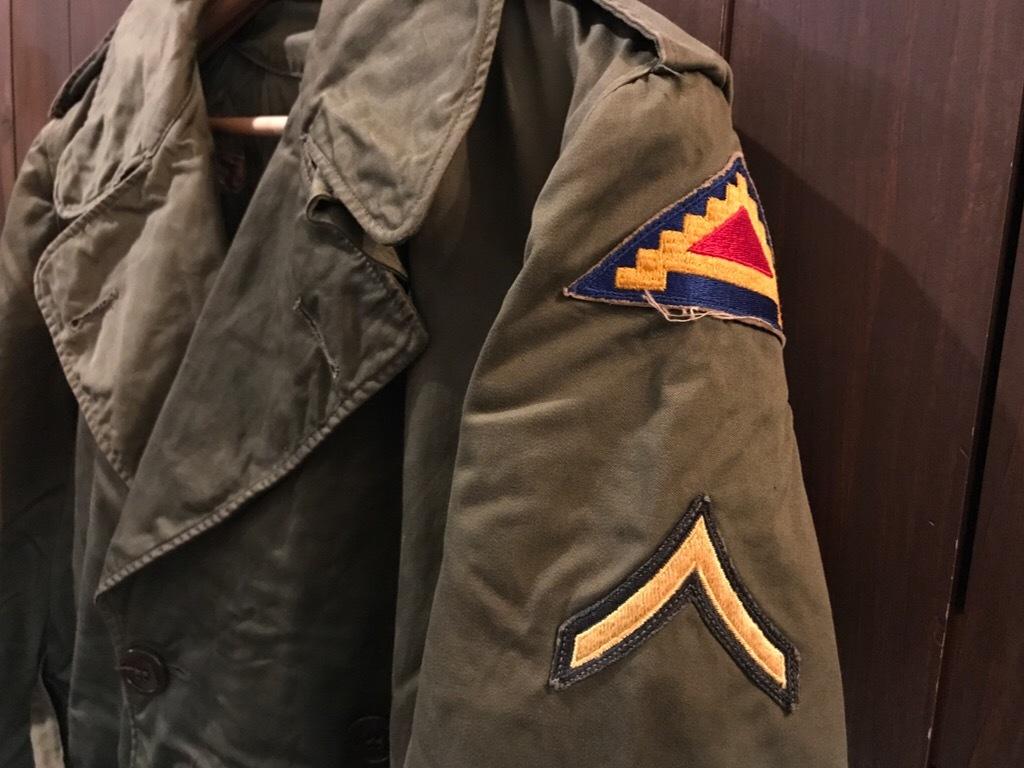 神戸店2/21(水)Vintage入荷! #2 US.Military Item Part1!!!_c0078587_14561761.jpg