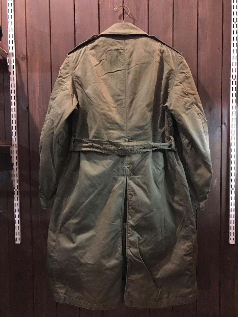 神戸店2/21(水)Vintage入荷! #2 US.Military Item Part1!!!_c0078587_14574491.jpg