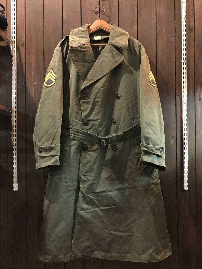 神戸店2/21(水)Vintage入荷! #2 US.Military Item Part1!!!_c0078587_15013418.jpg