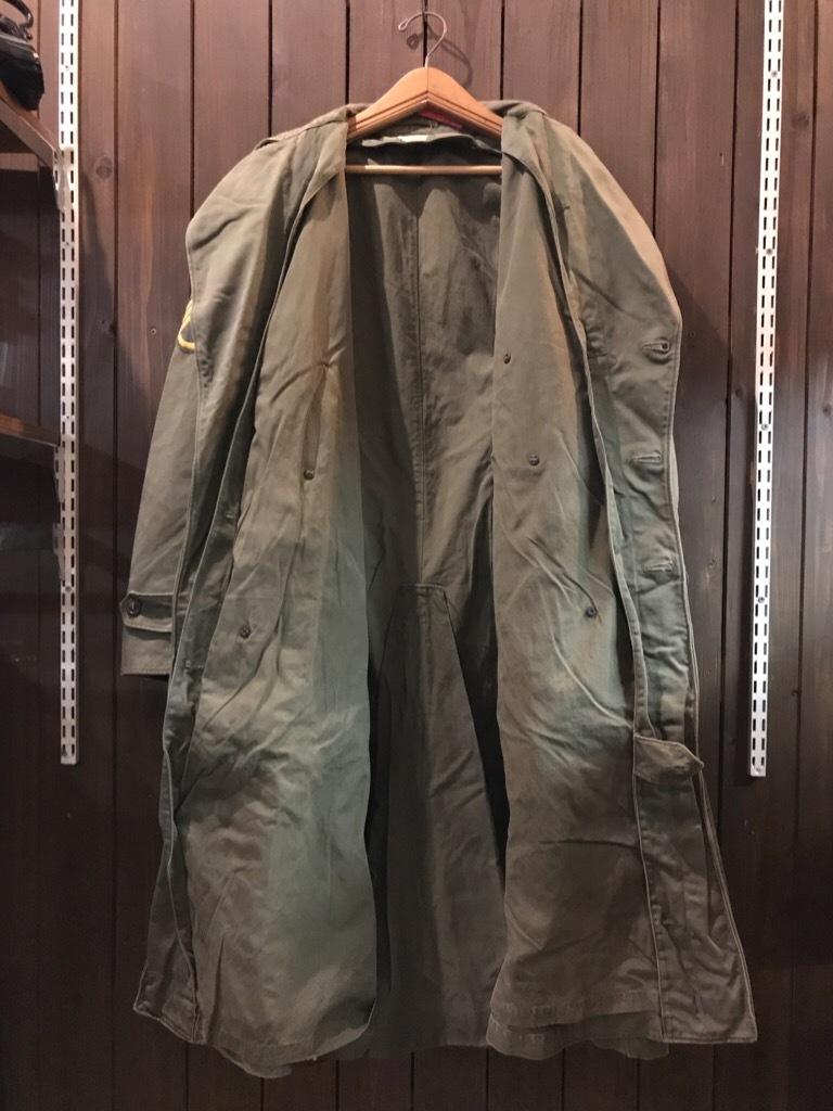 神戸店2/21(水)Vintage入荷! #2 US.Military Item Part1!!!_c0078587_15013437.jpg