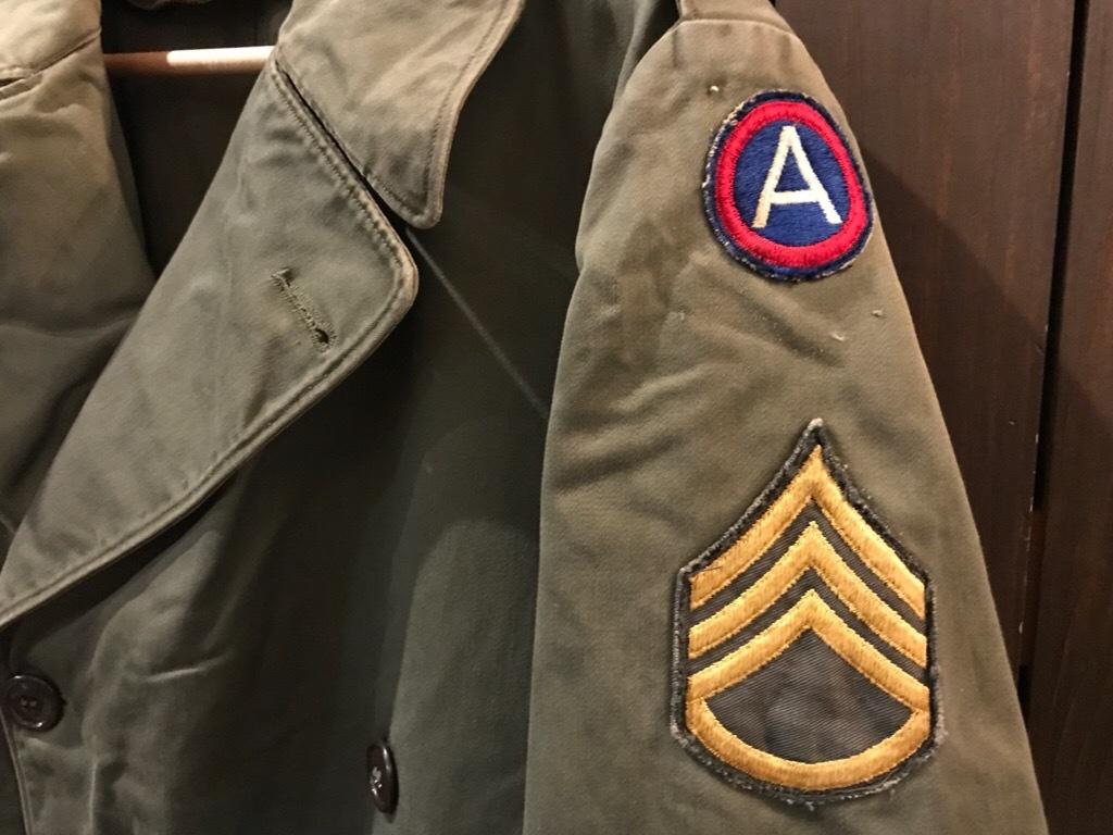 神戸店2/21(水)Vintage入荷! #2 US.Military Item Part1!!!_c0078587_15013459.jpg