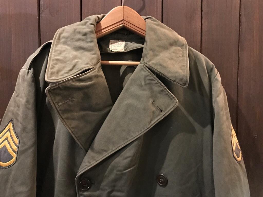 神戸店2/21(水)Vintage入荷! #2 US.Military Item Part1!!!_c0078587_15013474.jpg