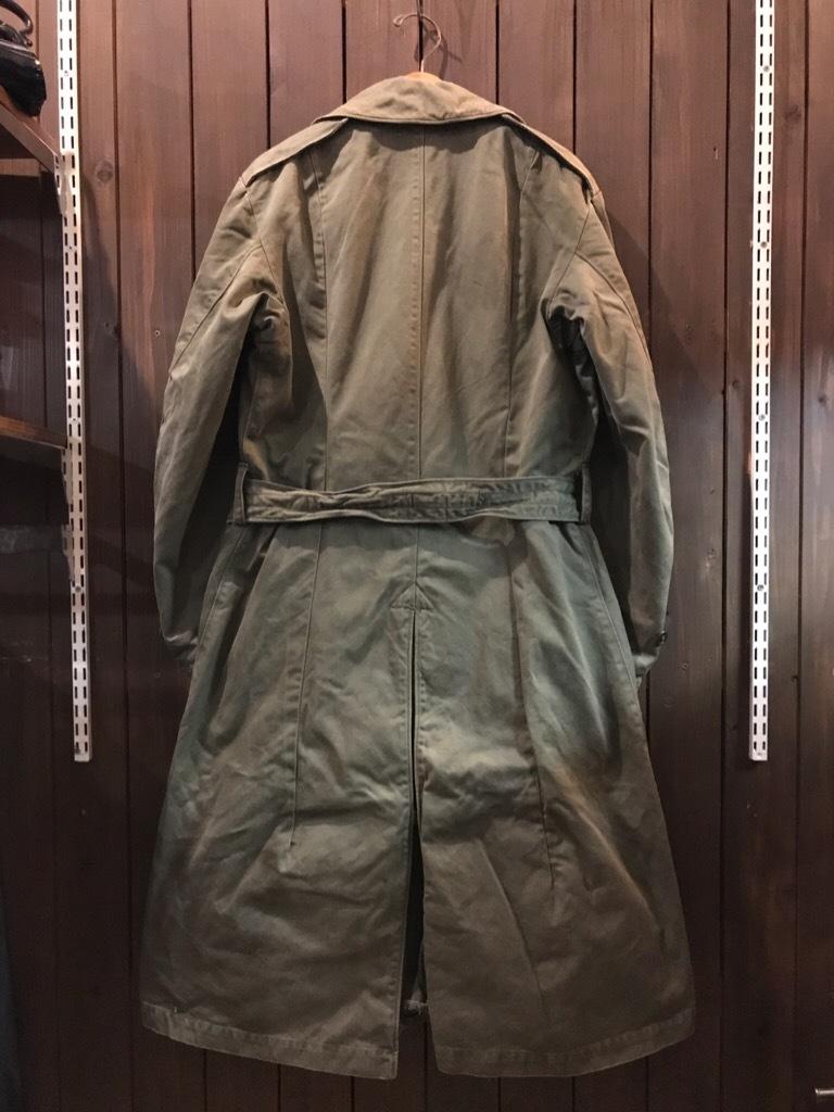 神戸店2/21(水)Vintage入荷! #2 US.Military Item Part1!!!_c0078587_15013552.jpg