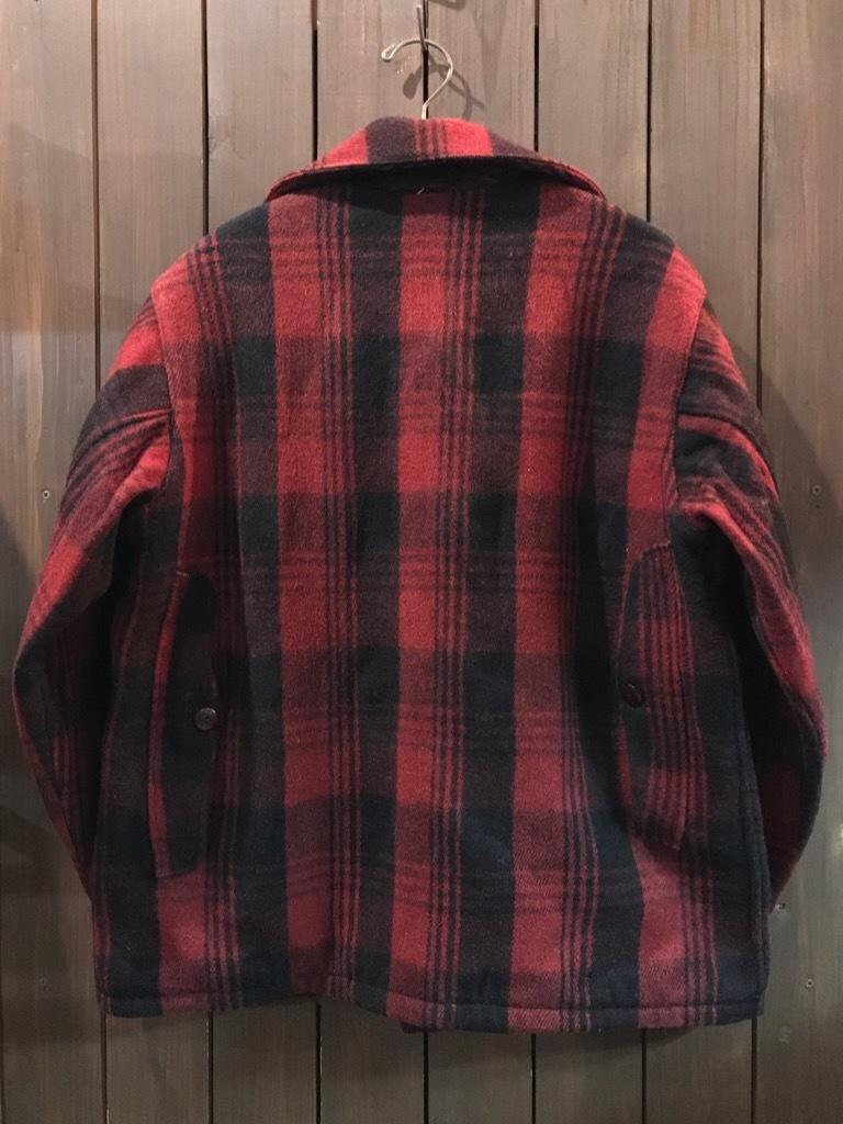 神戸店2/21(水)Vintage入荷! #3 Mix Vintage Item!!!_c0078587_17520212.jpg