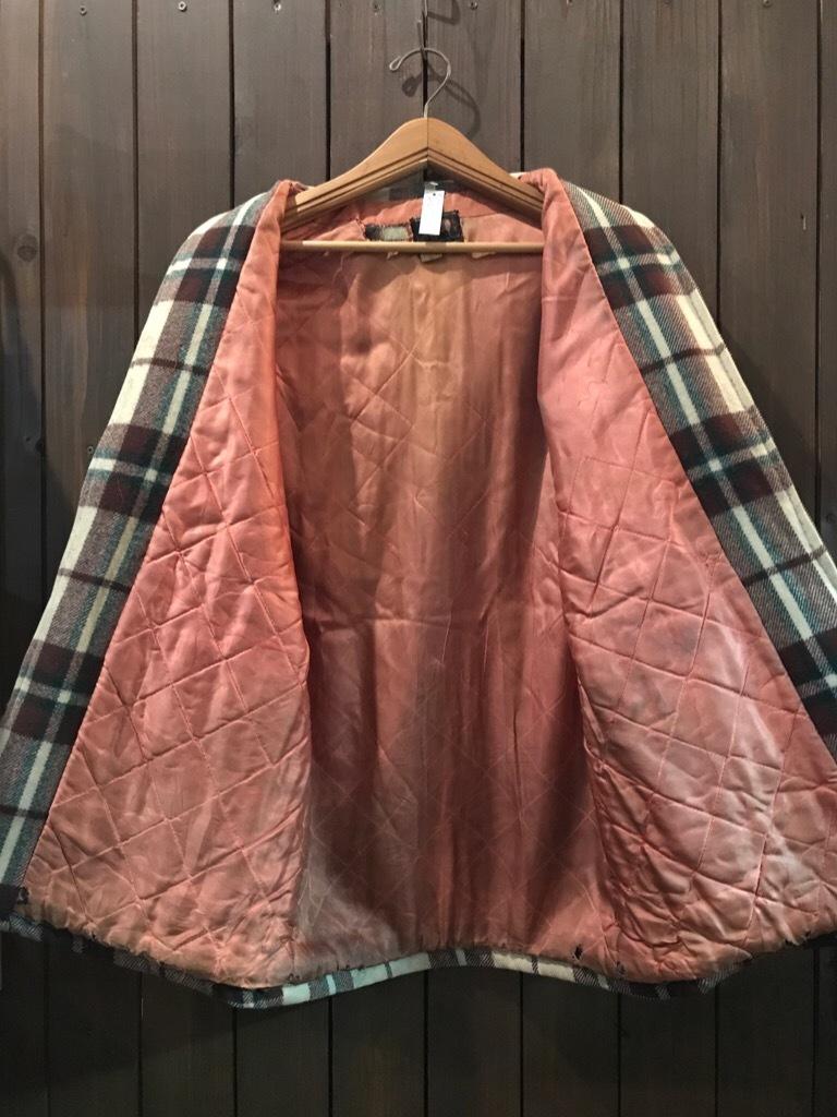 神戸店2/21(水)Vintage入荷! #3 Mix Vintage Item!!!_c0078587_17552639.jpg