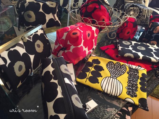 福岡ぶらり散歩(´∀`) 最近購入した可愛い雑貨。_a0341288_23411211.jpg