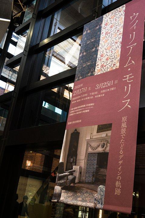 東三河の美術館に棲む光蜥蜴_d0353489_23439.jpg