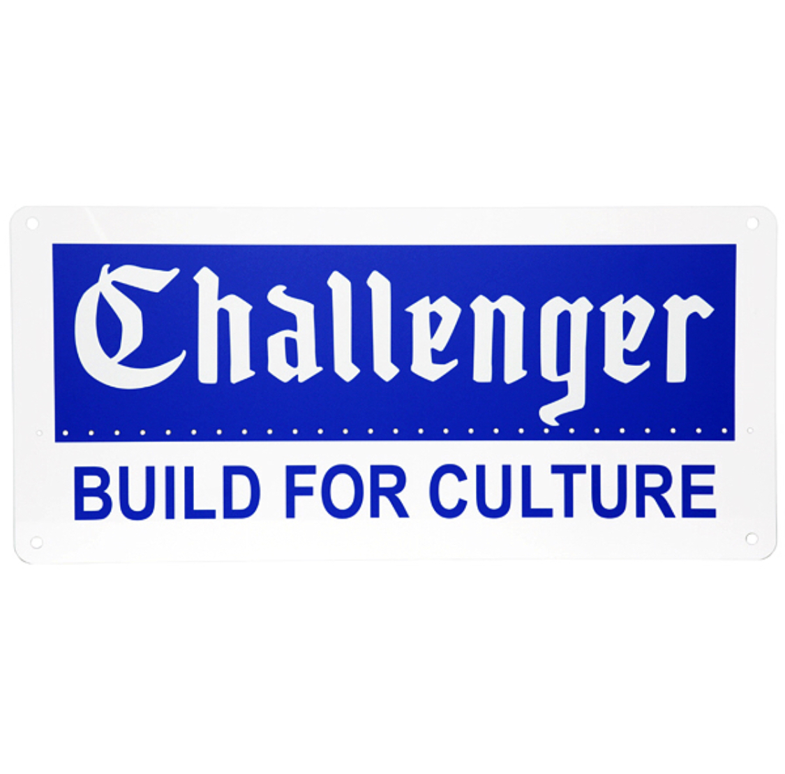 CHALLENGER_d0101000_13501796.jpg