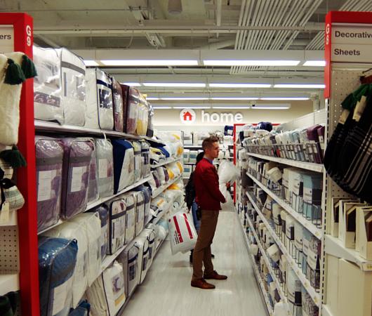 Targetが作った新しいスモール・フォーマットの34丁目店で考える『小型店舗が重視される理由』_b0007805_12328.jpg