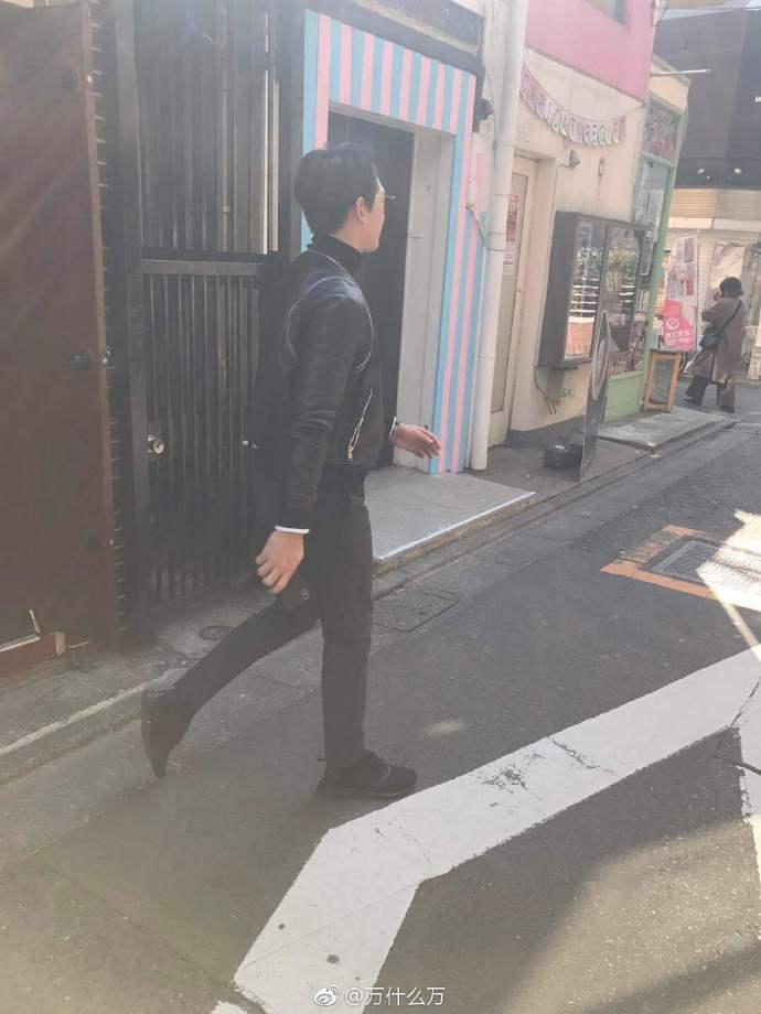 RAIN@東京_c0047605_00210922.jpg