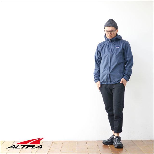 ALTRA [アルトラ] LONE PEAK 3.5 Ms / メンズ ローンピーク3.5 [AFM1755F] トレイルラン、ハイキング、ファストパッキング、トレイルレーシングシューズ MEN\'S _f0051306_15161988.jpg
