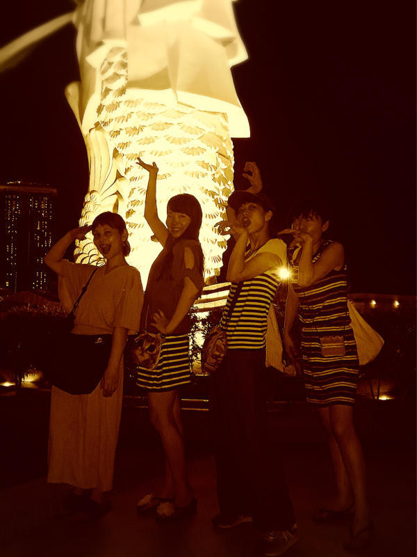 ニーハオ!!!!マレーシア&シンガポールツアー⑦_c0130623_15505515.jpg