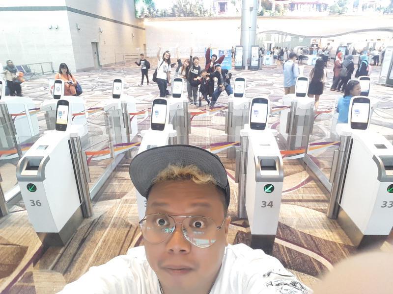 ニーハオ!!!!マレーシア&シンガポールツアー⑦_c0130623_16050746.jpg