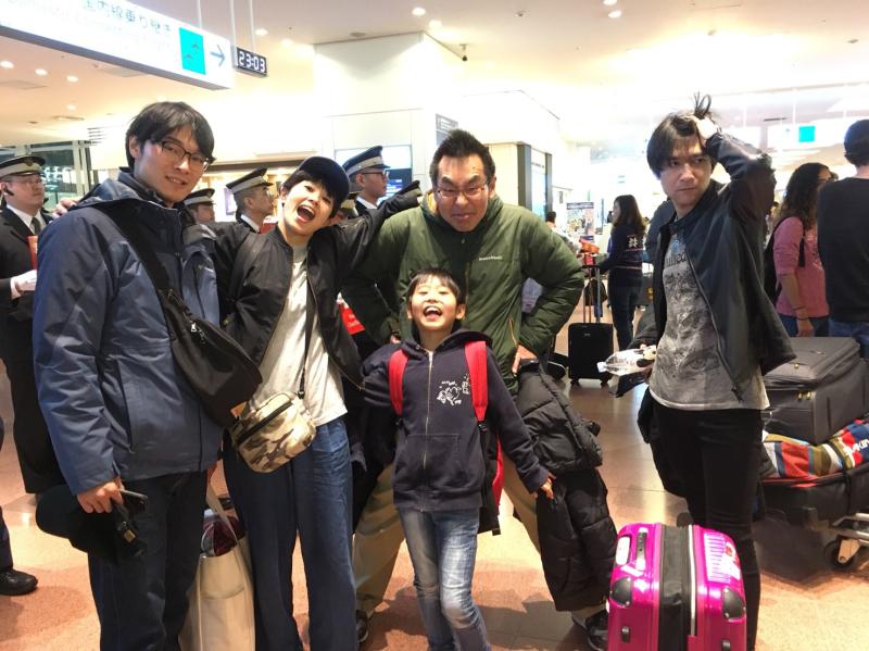 ニーハオ!!!!マレーシア&シンガポールツアー⑦_c0130623_16052992.jpg