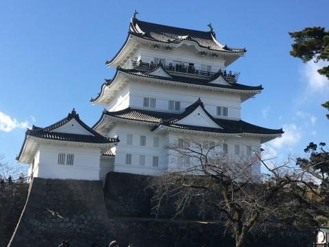 お城の品質 品質管理Vol.141_f0206024_07175116.jpg