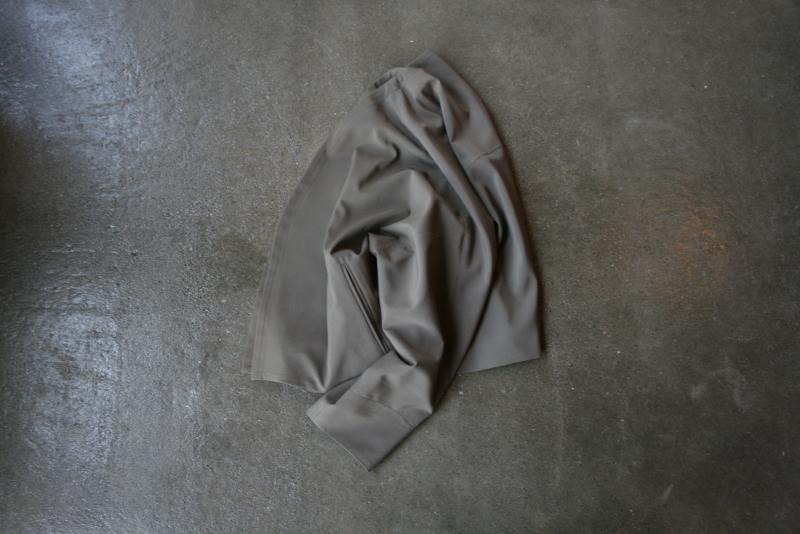 第4099回  お休みとジャケットとパンツ。_f0366424_15154559.jpg