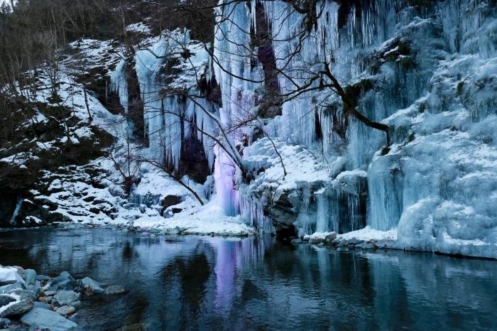 【三十槌の氷柱】_f0348831_17044240.jpg
