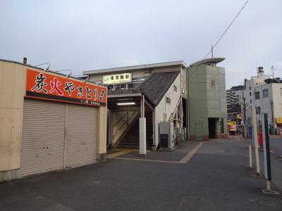 b0042238_20113566.jpg