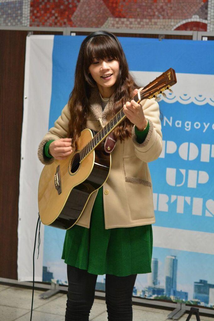 上前津駅で演奏ありがとうございました!_f0373339_11364732.jpeg