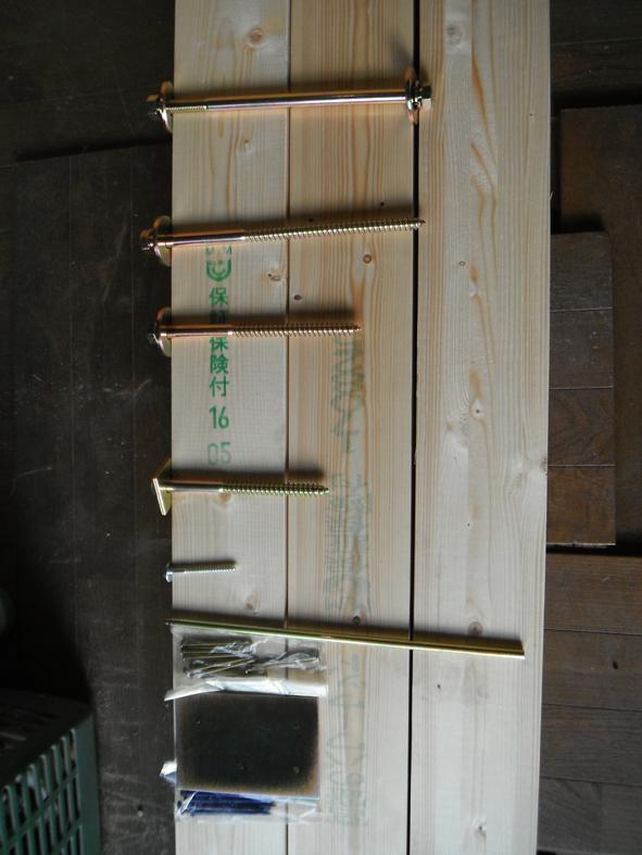 ハイブリッドホームオリジナル耐震「壁柱」Part3_c0146040_15121161.jpg