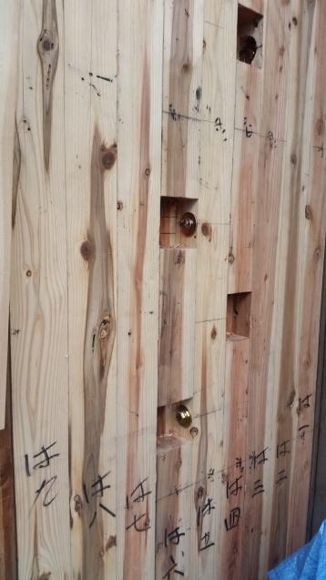 ハイブリッドホームオリジナル耐震「壁柱」Part3_c0146040_15564037.jpg