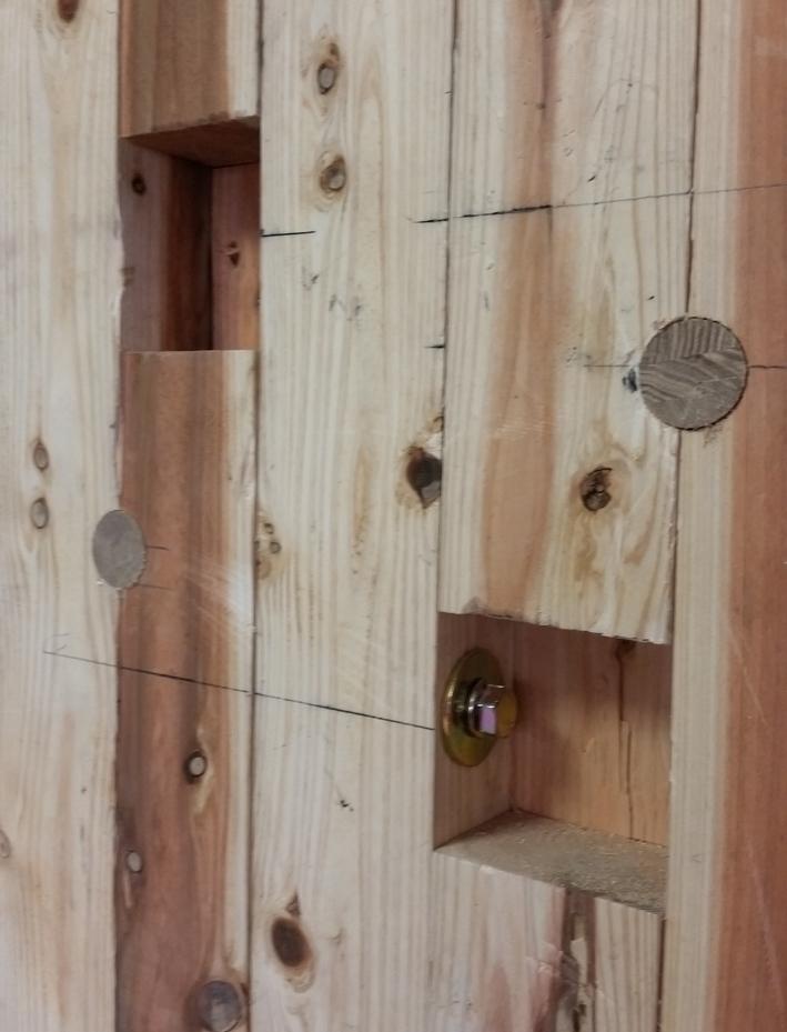 ハイブリッドホームオリジナル耐震「壁柱」Part3_c0146040_15574432.jpg