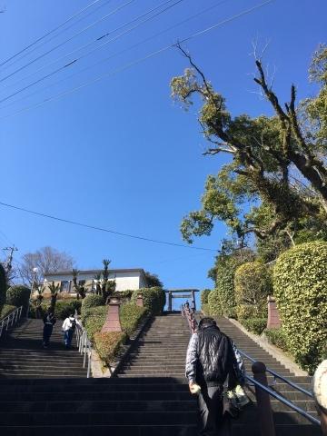 散歩はしごサンデイ_f0082056_17202531.jpg