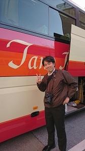 住まいの耐震博覧会に行ってきました(。☌ᴗ☌。)_a0084859_11464267.jpg