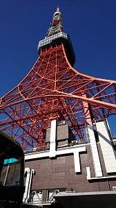 住まいの耐震博覧会に行ってきました(。☌ᴗ☌。)_a0084859_16025151.jpg