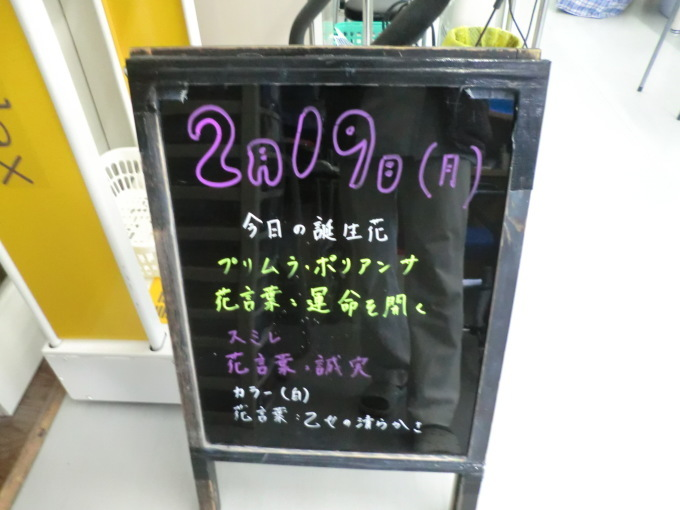 b0170063_09152781.jpg