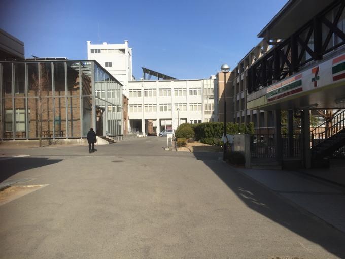 神戸大学紹介 vol.4 受験編!_e0367381_13205648.jpg