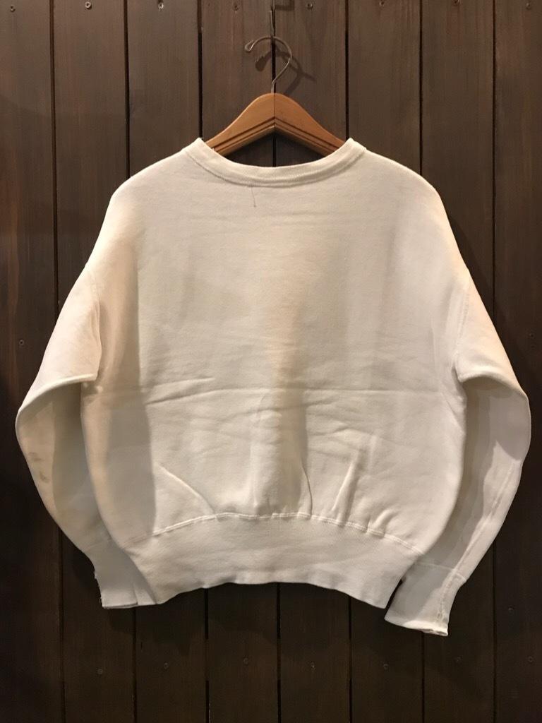 神戸店2/21(水)Vintage入荷! #7 Champion Sweat!LetterMan Item!!!_c0078587_16183057.jpg