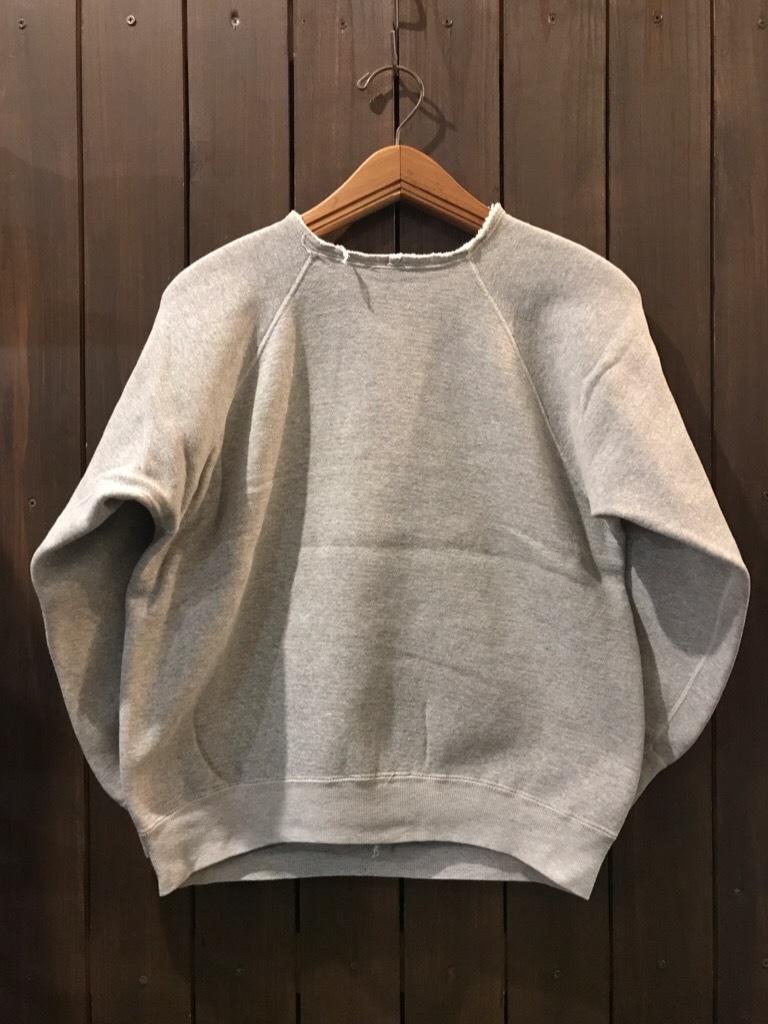神戸店2/21(水)Vintage入荷! #7 Champion Sweat!LetterMan Item!!!_c0078587_16213537.jpg