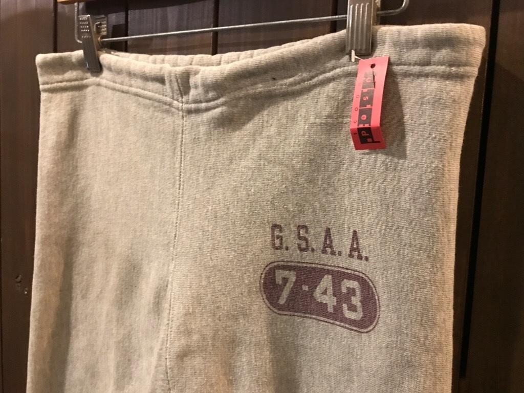 神戸店2/21(水)Vintage入荷! #7 Champion Sweat!LetterMan Item!!!_c0078587_16352269.jpg