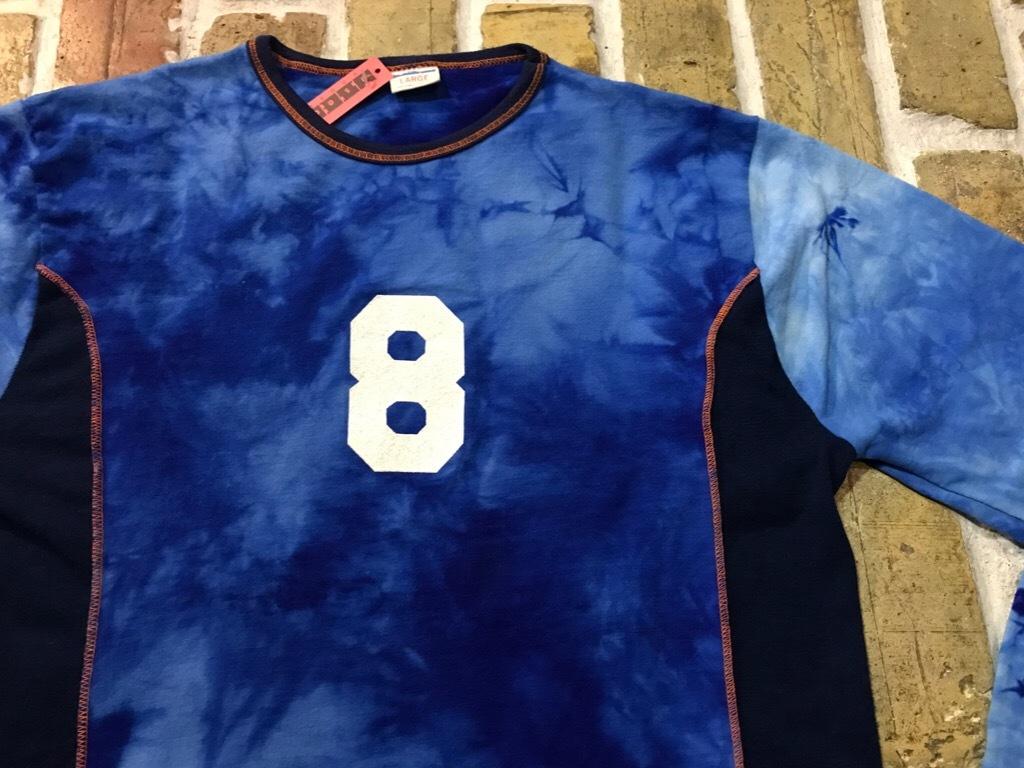 神戸店2/21(水)Vintage入荷! #7 Champion Sweat!LetterMan Item!!!_c0078587_16565478.jpg